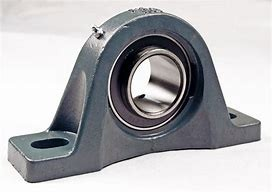 AMI UCFB209-27  Flange Block Bearings