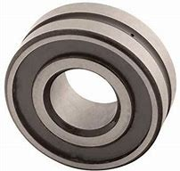 BEARINGS LIMITED HCLP205-16  Mounted Units & Inserts