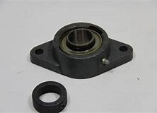 BUNTING BEARINGS CB404824 Bearings