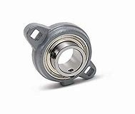 BOSTON GEAR B1014-6  Sleeve Bearings