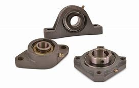 BUNTING BEARINGS CB283620 Bearings