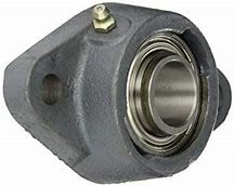 BOSTON GEAR MCB2048  Plain Bearings