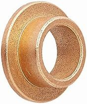 CONSOLIDATED BEARING LS-14-ZZ  Single Row Ball Bearings