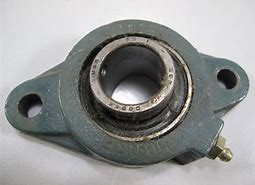 DODGE F4B-SC-104  Flange Block Bearings