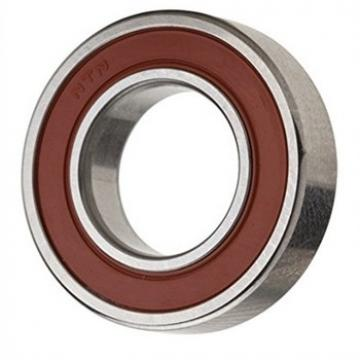 Deep Groove Ball Bearing 6001 2Rs 6001du 6001 lu 6001 lb