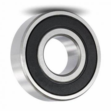 JAPAN NTN bearing 6005LLUC3 deep groove ball bearing 6000 6001 6002 6003 6004 6005 ZZ 2RS
