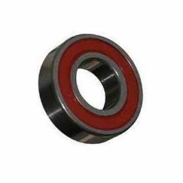 NTN deep groove ball bearing 6004 llu 6004 2RS Rubber Sealed 20*42*12mm