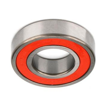 6204 2RS1 6204 LLU 6204DDU price bearing KOYO deep groove ball bearing in cixi