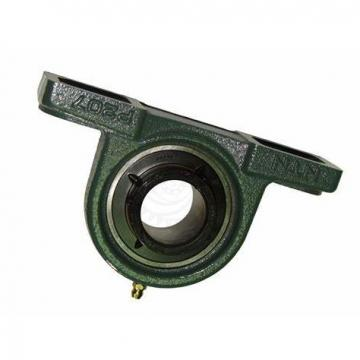 NTN Asahi Fk Fyh Tr UCP 208 209 210 211 Pillow Block Bearing in Pillow Block Bearing UCP205 UCP206 UCP207 UCP208 UCP209