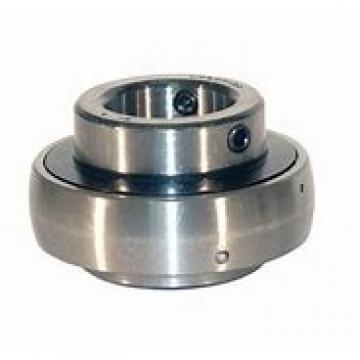 AMI UCAO311-32  Pillow Block Bearings
