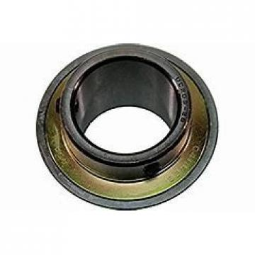 AMI UEFC209  Flange Block Bearings