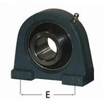 AMI UGCJTZ205-16  Flange Block Bearings