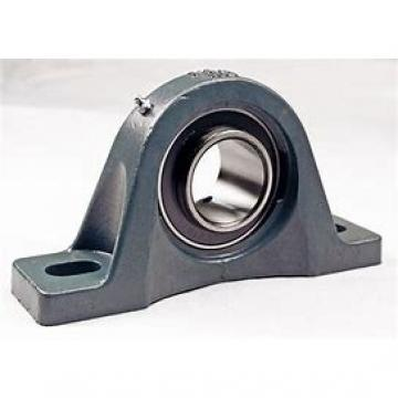 AMI UP003C  Pillow Block Bearings