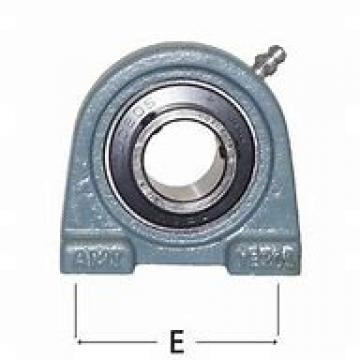 AMI UCFB203C4HR23  Flange Block Bearings