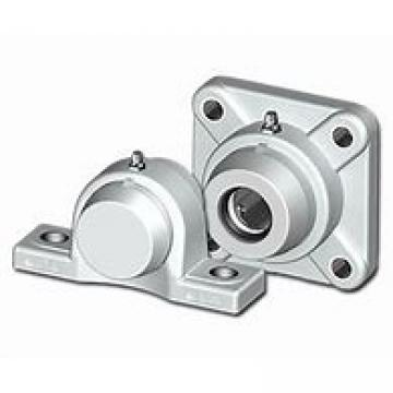 AMI UEFCS207-23NP  Flange Block Bearings