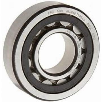 BEARINGS LIMITED HCP207-23MM Bearings
