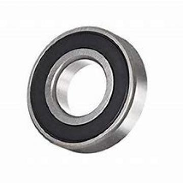 BEARINGS LIMITED SSR6-2RS ABEC3  Ball Bearings