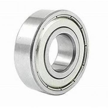 BEARINGS LIMITED SSL50ZZ  Ball Bearings