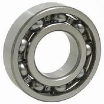 BEARINGS LIMITED SSR10-2RS  Ball Bearings