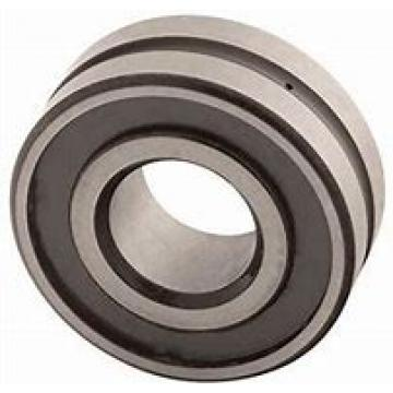 BEARINGS LIMITED R20 2RS PRX/Q Bearings