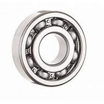 BEARINGS LIMITED SS6000-ZZ  Ball Bearings