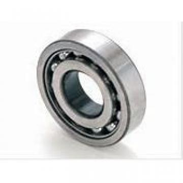 BEARINGS LIMITED 609ZZ BULK Bearings