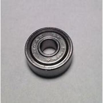 BEARINGS LIMITED SAF530 Bearings