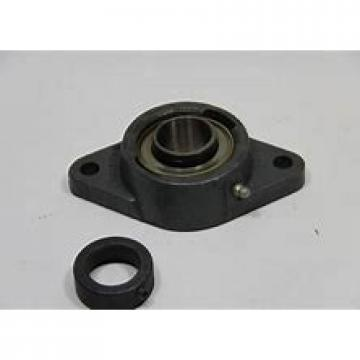 BUNTING BEARINGS AA050717 Bearings