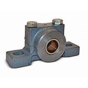 BUNTING BEARINGS BJ4S303416 Bearings