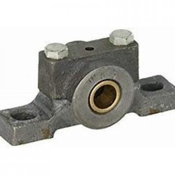 BUNTING BEARINGS AA040302 Bearings