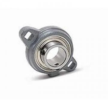BOSTON GEAR HFL-4  Spherical Plain Bearings - Rod Ends
