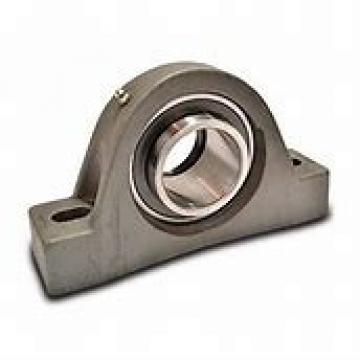 BOSTON GEAR 7516-DLG  Single Row Ball Bearings