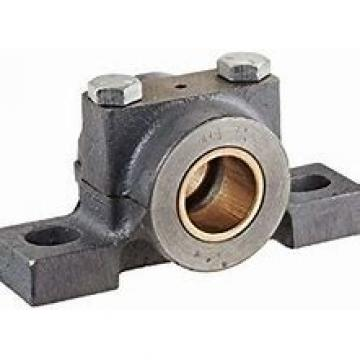 BUNTING BEARINGS CB242812  Plain Bearings