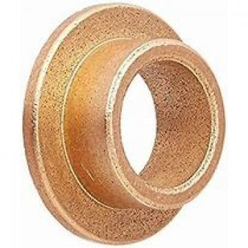 CONSOLIDATED BEARING AS-0619  Thrust Roller Bearing