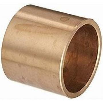 CONSOLIDATED BEARING 1603-ZZ  Single Row Ball Bearings
