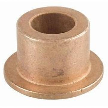 CONSOLIDATED BEARING 1601-ZZ  Single Row Ball Bearings