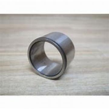 CONSOLIDATED BEARING LS-10-ZZ  Single Row Ball Bearings