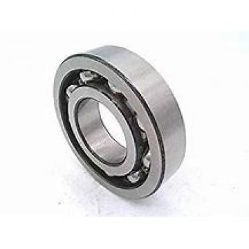 CONSOLIDATED BEARING 16003 C/3  Single Row Ball Bearings