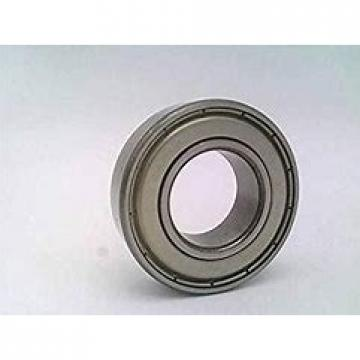 CONSOLIDATED BEARING 2912  Thrust Ball Bearing