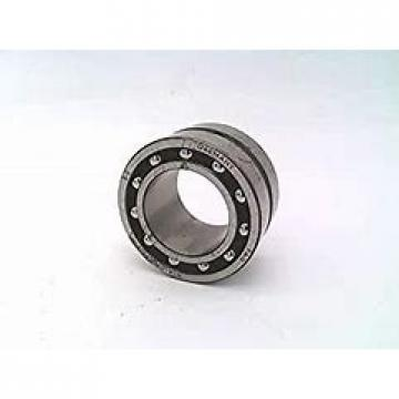CONSOLIDATED BEARING 16007 C/3  Single Row Ball Bearings