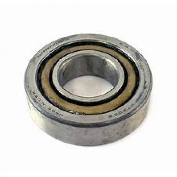 3.74 Inch | 95 Millimeter x 9.449 Inch | 240 Millimeter x 2.165 Inch | 55 Millimeter  CONSOLIDATED BEARING NJ-419 M RL1  Cylindrical Roller Bearings