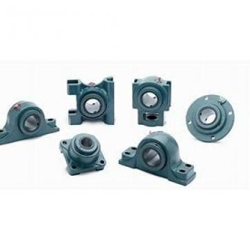 DODGE F2B-SC-103  Flange Block Bearings