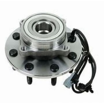 DODGE SR 140X12.5 STAB RING  Mounted Units & Inserts