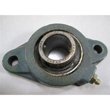 DODGE INS-SCM-200  Insert Bearings Spherical OD