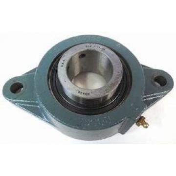 DODGE F3B-SL-015  Flange Block Bearings