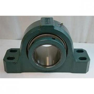 DODGE FC-S2-108LE  Flange Block Bearings