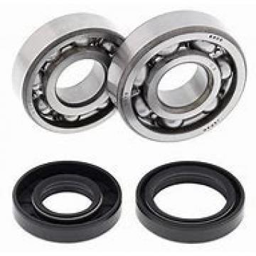 EBC 43212-FK000 Bearings