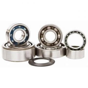 EBC 625 ZZ BULK  Single Row Ball Bearings