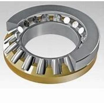 SKF BFSD 353129 BU Screw-down Bearings