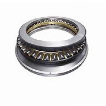 SKF BFSB 353321/HA3 Cylindrical Roller Thrust Bearings